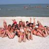 ЕЙСК САНАТОРИЙ С ГРЯЗЕ И БАЛЬНЕО-ЛЕЧЕБНИЦЕЙ | г. Ейск, собственный пляж