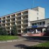 ТУРИСТ (г. Брянск, центр, лесопарковая зона)