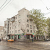 НА НОВОКУЗНЕЦКОЙ | м. Павелецкая | Павелецкий вокзал | Парковка