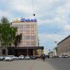 ДЕСНА (г. Брянск, центр)