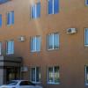 Автоград | Тольятти | р. Волга | Wi-Fi |