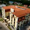 HERMITAGE HOTEL ЭРМИТАЖ ОТЕЛЬ (Белоруссия, г. Брест)