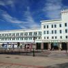 Керчь (возле Керченского порта)