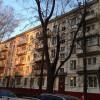 APART LUX НА ПРОСПЕКТЕ ВЕРНАДСКОГО | м. Проспект Вернадского