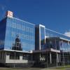 ИТ-ПАРК (г. Казань, центр)