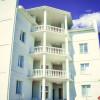 Солнечная Судгея | г. Судак | возле моря | номера с балконом | кондиционеры