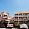 Вилла Александрия | г. Судак | в 10 минутах от моря | бассейн | номера с балконами