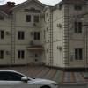 АЛЕКСАНДРИЯ | г. Геленджик | 1 линия | парковка