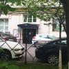 KakDoma (м. Маяковская)