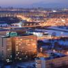 Малахит | г. Челябинск | СПА центр | сауна - баня | бассейн