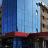 Славянка   г. Челябинск   Комсомольской площадь   парковка   с завтраком