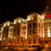 Европа | г. Иркутск | Рядом с центральным парком | Фитнес-центр