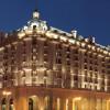 Four Seasons Hotel Baku - Фо Сизонс Хотел Баку   исторический центр   бассейн