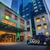 Holiday Inn Baku - Холидей Инн Баку | г. Баку | бассейн | CПА