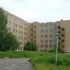 СОЛНЕЧНОГОРСКИЙ (Московская область, 59 км Ленинградского шоссе)