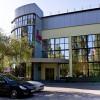 ДОНА мини-отель  (г. Калининград, центр)