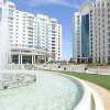 Kempinski Hotel Badamdar - Кемпински Бадамдар   аквапарк   бассейн   CПА