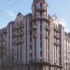 Краски лета   г. Санкт-Петербург
