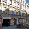OLD FLAT НА СОВЕТСКОЙ | м. Площадь Восстания | парковка | кухня