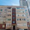 April апартаменты на Свободы / Эйприл (г. Сыктывкар, возле набережной р. Сысола)