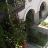 Inn Chaika /Чайка (г. Саки, возле побережья Черного моря )