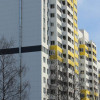 Komfort Apartments Timan (с. Сыктывкар, возле Ботанического сада КГПИ)