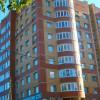 Komfort Apartments Na Svobody/Комфорт (г. Сыктывкар, возле набережной р. Сысола)