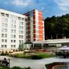 САНАТОРИЙ ПЛАЗА | г. Кисловодск | СПА-центр | Санаторно-курортное лечение