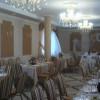 ЖЕМЧУЖИНА | Боровск