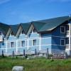 Островито Морюшко | Соловки | Святое озеро | Пешие прогулки