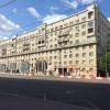 МОСКВА 2000 | м. Курская