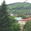 Апартаменты на Коммунистической 5/1| Горно-Алтайск | университет | лыжное снаряжение |