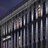 MAJESTIC BOUTIQUE HOTEL DELUXE | г. Санкт-Петербург, м. Гостиный Двор | Тренажерный зал | Парковка