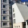 Волга | Рыбинск | Рыбинское водохранилище | конференц-зал |
