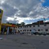 МИНИ-ОТЕЛЬ НА КУРСКОЙ | м. Курская | курский вокзал