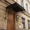 АВЕ ЦЕЗАРЬ НА КОНЮШЕННОЙ | г. Санкт-Петербург | Wi-Fi | Парковка | Разрешено с животными