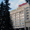 Кузбасс | Кемерово | река Томь | конференц-зал |