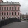 Отель Ланселот | Санкт-Петербург | набережная р. Фонтанка | Бассейн