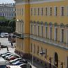 Библиотека - The Library   Санкт-Петербург   С завтраком