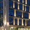 Апарт отель Гранд Каньон (Выборгский район)