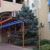 Арт-Сити | г. Волгодонск | Парк Победы | Бассейн