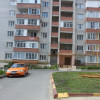 Апартаменты Ева | г. Ставрополь | Мамайский лес | Wi-Fі |