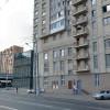 АПАРТАМЕНТЫ РУСАКОВСКАЯ 1 | м. Красносельская
