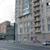 РУСАКОВСКАЯ 1 | м. Красносельская