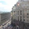 GALAXY HOTELl | м. Тверская