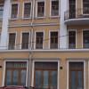 МЕТРОПОЛИС | г. Москва, м. Римская | Парковка | Wi-Fi