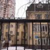 МИНИМА КУЗЬМИНКИ | м. Кузьминки