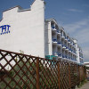 Агат Отель (Анапа, Пионерский проспект)