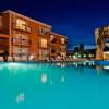 Alean Family Resort & SPA Riviera 4* (Ultra All Inclusive) - Алеан Фэмили Ривьера Резорт