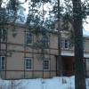 Загородный мини-отель Крона (Курортный район)